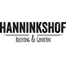 hanninkshof-logo
